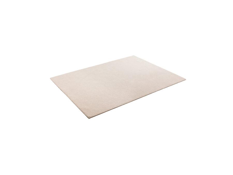 Rolf benz tapijt 7050 pa