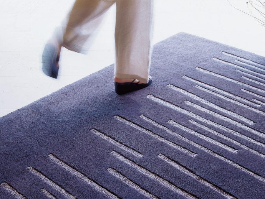 Rolf benz tapijt 7060 sf