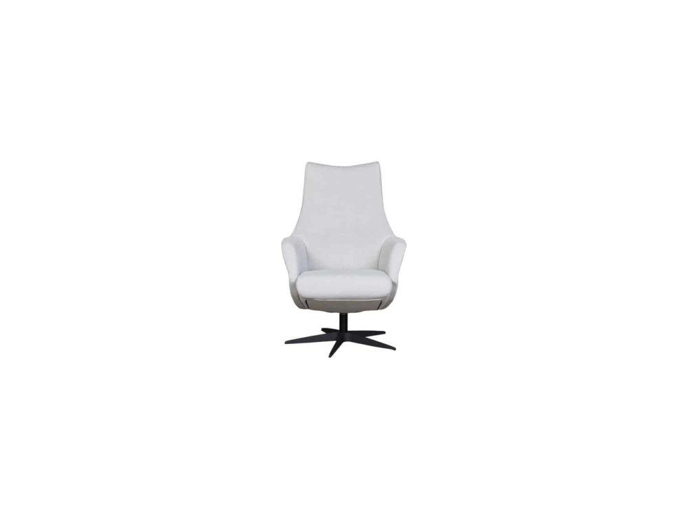 Movani fauteuil Fonko